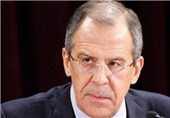 No Scuffle, No Communication between Syria Foes in Geneva: Lavrov