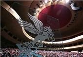 2 تئاتر صحنهای در تالار حافظ شیراز به اجرا در میآید