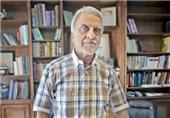 هاشمی طبا: بند استنادی علی آبادی جعلی است/ خلاف آقایان را به IOC گزارش میدهم