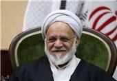 از قول روحانی برای شرکت در جلسات جامعه روحانیت تا شرط هاشمی و آخرین اخبار از ائتلاف انتخاباتی
