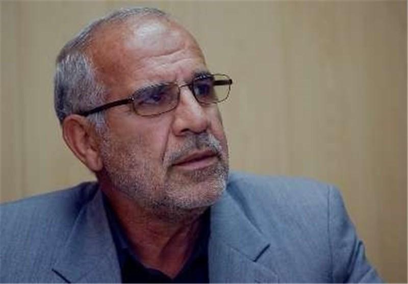تخفیف پرداخت عوارض شهرداری کرمانشاه به 25درصد افزایش یافت