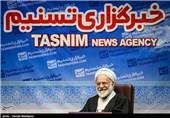انحراف اصلی در بانکداری بدون ربا را نوربخش ایجاد کرد/احمدینژاد هرگز طرحی برای اصلاح نظام بانکی ارائه نداد