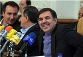 بیاطلاعی وزیر راه و شهرسازی از آمار مسکن مهر