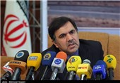 بررسی مشکلات مسکن مهر برنامه اصلی وزارت راه است