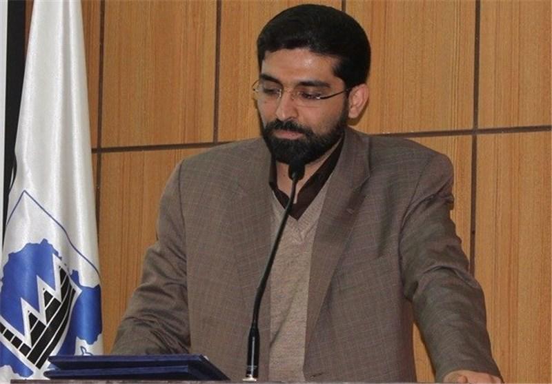 معاون وزیر صنعت در اراک: اصلاحیه قانون مالیات بر ارزش افزوده بزودی در صحن مجلس مطرح میشود