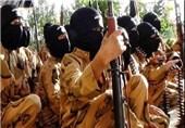 """جدایی 70 تروریست از گروهک """"داعش"""" و پیوستن آنها به """"جبهه النصره"""""""