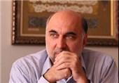 30 بهمنماه؛ هشتمین دوره تکریم چهرههای قرآنی