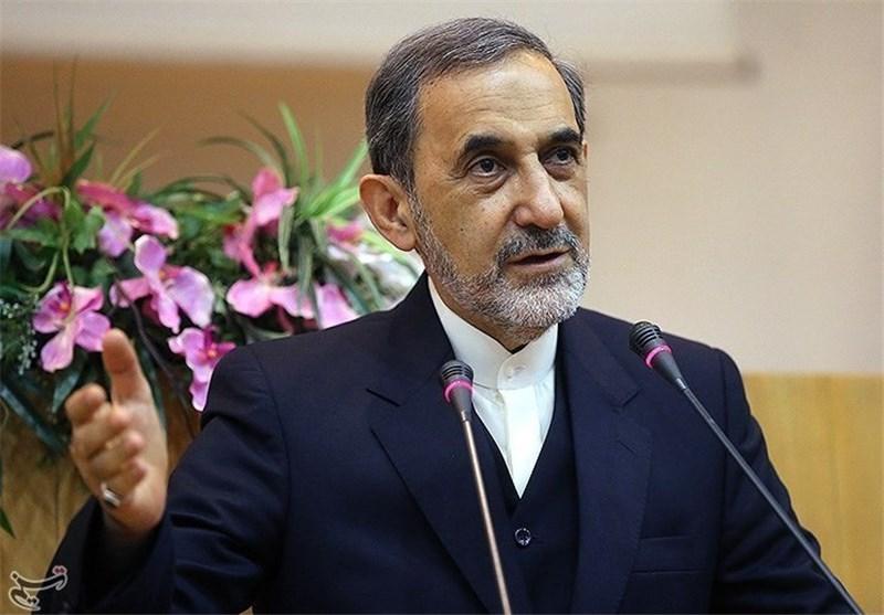 Leader's Adviser Disparages Geneva 1 Final Communiqué on Syria