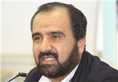 حفظ و تداوم روحیه انقلابی مردم از برنامههای شورای هماهنگی تبلیغات اسلامی است