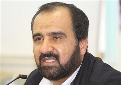 شفیعی بوشهر