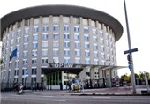 EU Foreign Ministers Back Sanctions for Chemical Weapons Use