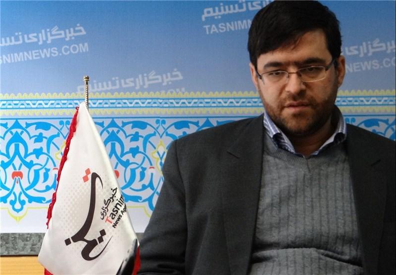 حسین کامیاب
