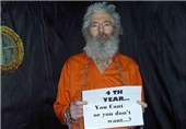 White House Says Levinson May No Longer Be in Iran