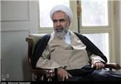 اقدام سران داخلی فتنه مصداق بغی و محاربه است/ فتنهگران موقعیت بینالمللی ایران را تضعیف کردند