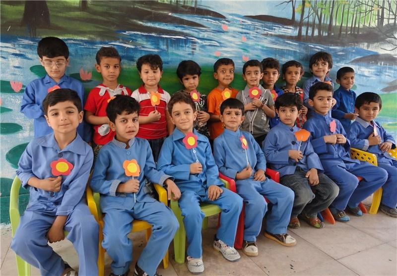آموزش و پرورش تکلیف استخدام مربیان پیش دبستانی را مشخص کند