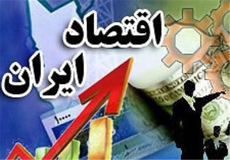 تأکید دولت بر ادامه پرداخت یارانه نقدی در سال 93/ یارانه کالایی تکذیب شد