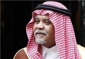 هشدار بنسلطان به قطریها و اذعان به نفاق آمریکاییها/ به واشنگتن نمیتوان برای امنیت دل بست