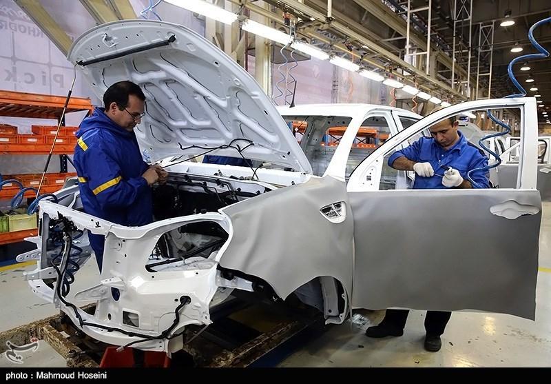 افزایش قیمت خودرو در شرایط رکود چه توجیهی دارد؟