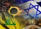 بنادر استراتژیک اسرائیل در تیررس موشکهای حزبالله قرار گرفت