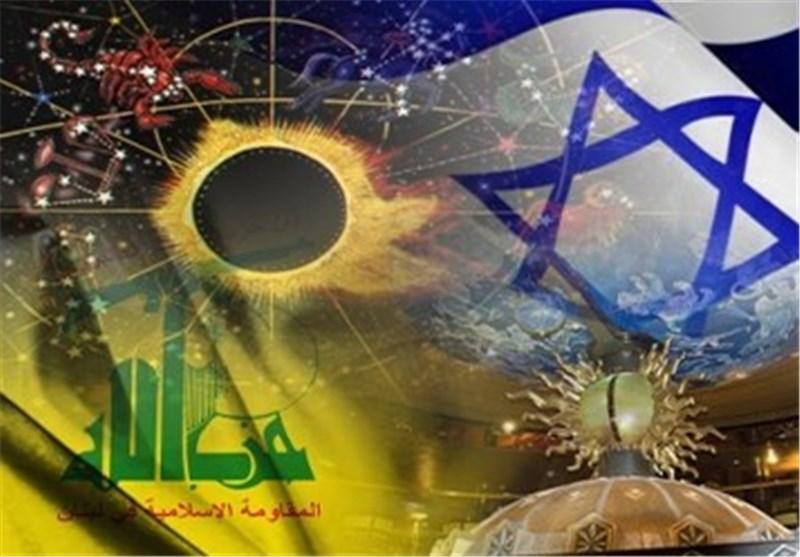 """مقابله حزب الله با دو خطر بزرگ/ شکست قریب الوقوع پروژه """"تروریسم تکفیری"""