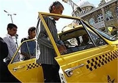 102 تاکسی عمومی بجنورد نیاز به نوسازی دارد