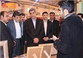 لزوم شکوفا کردن استعدادهای نخبگان بوشهری