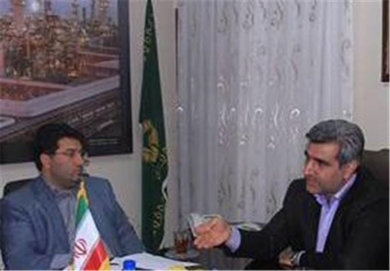 جلوگیری از ایجاد صنایع آلاینده در شهرکهای صنعتی بوشهر
