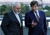 تماسهای ایران و ترکیه درباره عراق