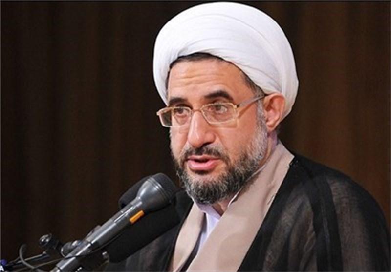 رهنمودهای علما و مراجع عظام عامل تقویت وحدت در جوامع اسلامی است