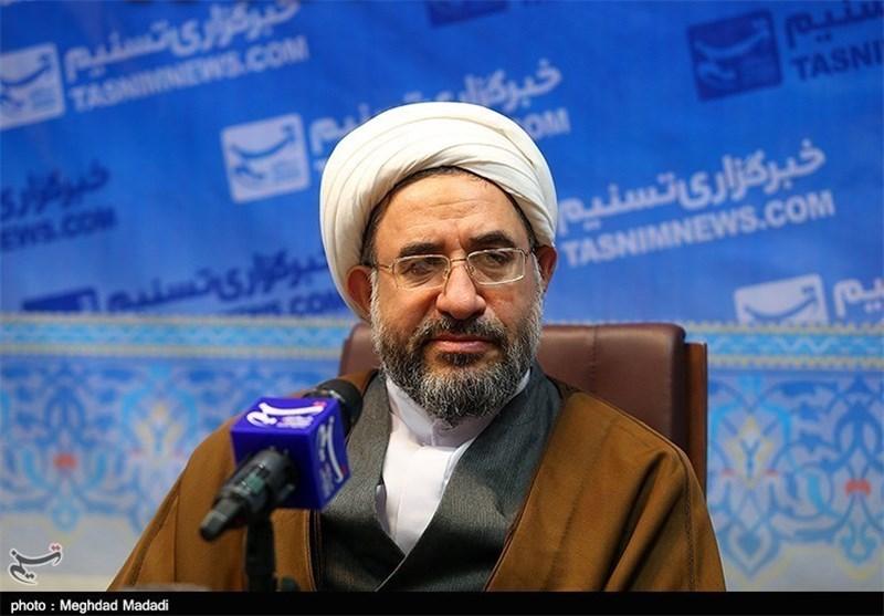 آیة الله «الأراکی»: ایران الاسلامیة تستضیف المؤتمر الدولی للوحدة الاسلامیة فی طهران