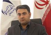 افزایش 1.5 برابری تعداد مقالات دانشگاه آزاد زنجان