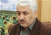 طرح آمایش زمین های کشاورزی خراسان شمالی تصویب شد