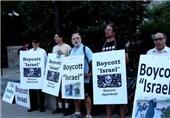 محکومیت اقدام رژیم صهیونیستی در ممنوعیت ورود مقام های دانشگاهی به فلسطین