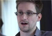 Brazilian Senator Urges Asylum for Snowden
