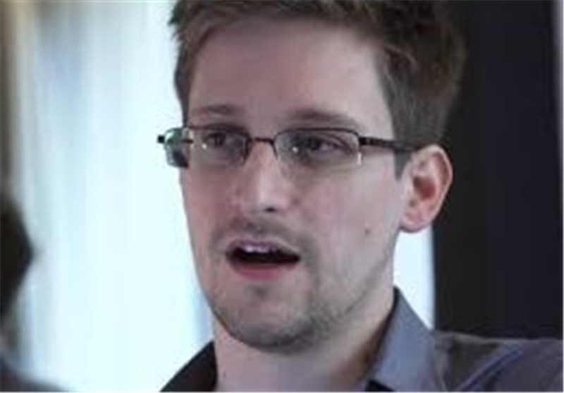 Lawmakers Accuse Snowden of Being Russian Spy