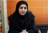 بیمه شدن 1400 زن سرپرست خانوار در قزوین