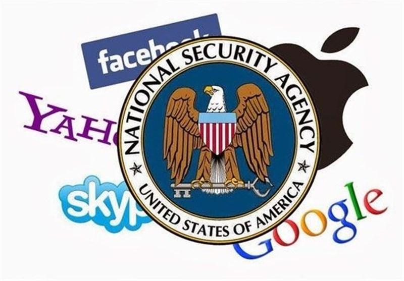 التجسس الالكتروني