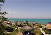 سفر 1.2 میلیون گردشگر از حاشیه خلیج فارس به ایران در 10 ماه گذشته