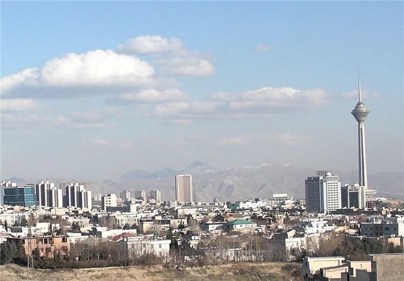 بلاتکلیفی 28 ساله 25 هزار عضو تعاونی مسکن در تهران