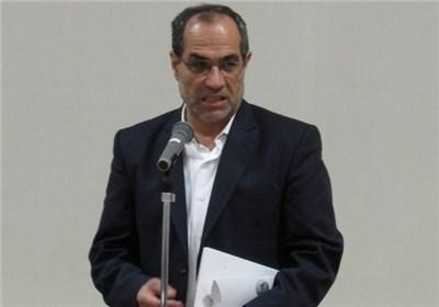 مصطفی زهرانی