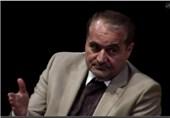 موسویان: توافق ژنو زمینه را برای گفتگوهای منطقهای تهران-واشنگتن فراهم کرد