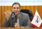 شاد شدن قلب امام خمینی(ع) با فتح ارتفاعات میمک ایلام