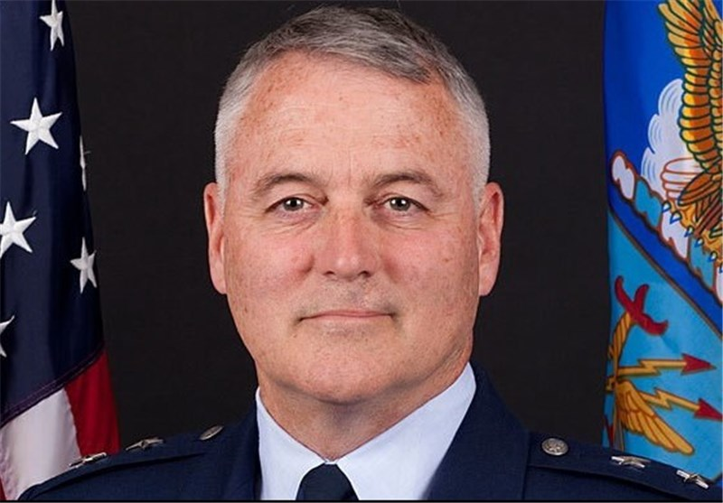 US Air Force Nuke Commander Fired after Drunken Moscow Binge