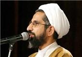 امام جمعه موقت بوشهر:حضور حداکثری مردم در انتخابات، نظام جمهوری اسلامی را بیمه میکند