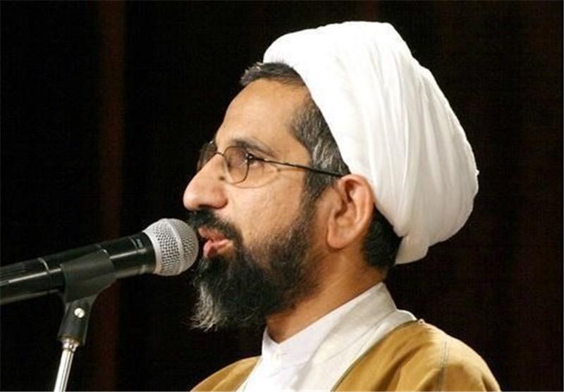 تغییر و تحولات مدیریتی بوشهر باید نظاممند شود