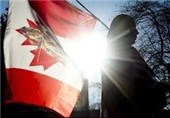 UN Report Blasts Canada on Human Rights Record