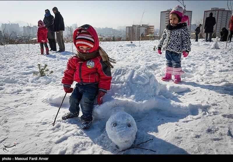 http://newsmedia.tasnimnews.com/Tasnim//Uploaded/Image/139209291412072211770974.jpg