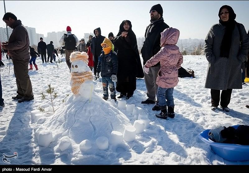 http://newsmedia.tasnimnews.com/Tasnim//Uploaded/Image/139209291412079861770974.jpg