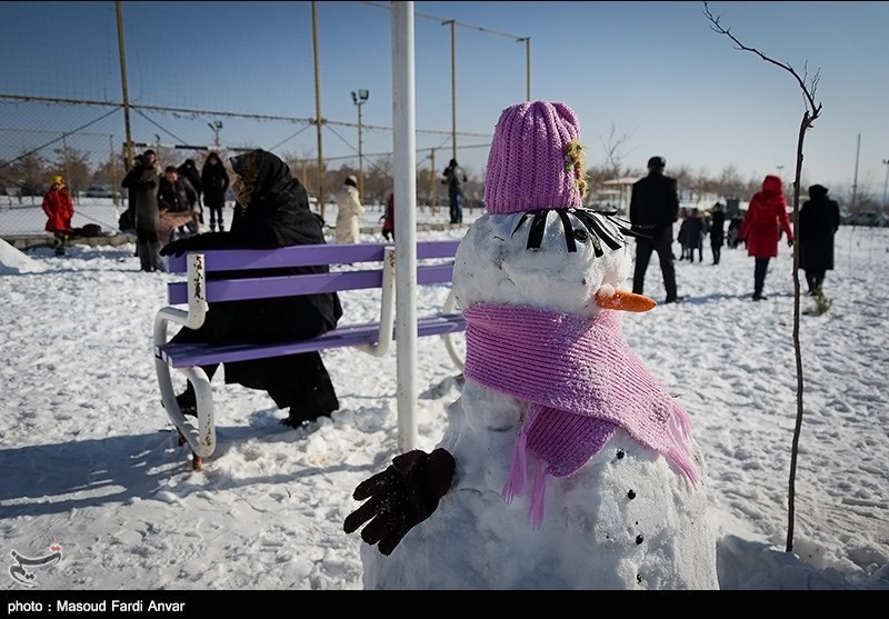 http://newsmedia.tasnimnews.com/Tasnim//Uploaded/Image/139209291412083601770974.jpg
