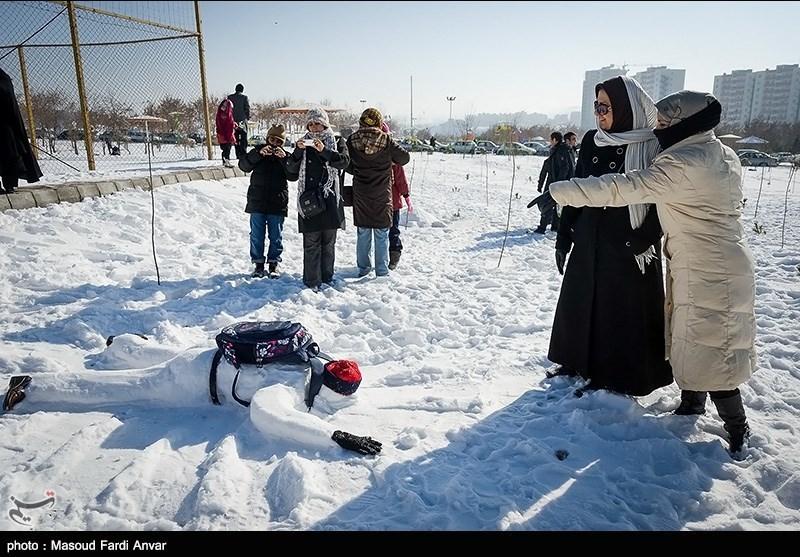 http://newsmedia.tasnimnews.com/Tasnim//Uploaded/Image/13920929141208641770974.jpg